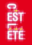 celete-h