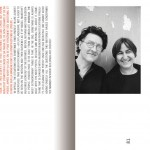 Page80
