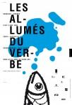F-ABRIBUS_ALLUMƒS (Page 1)