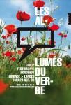 allumes_2009