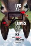 allumes_2010